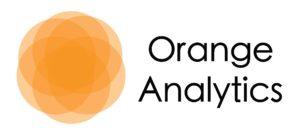 Orange Analytics