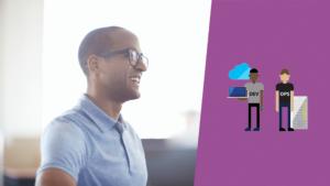 Microsoft Professional Program - Application Monitoring and Feedback Loops