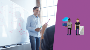 Microsoft Professional Program - DevOps for Databases