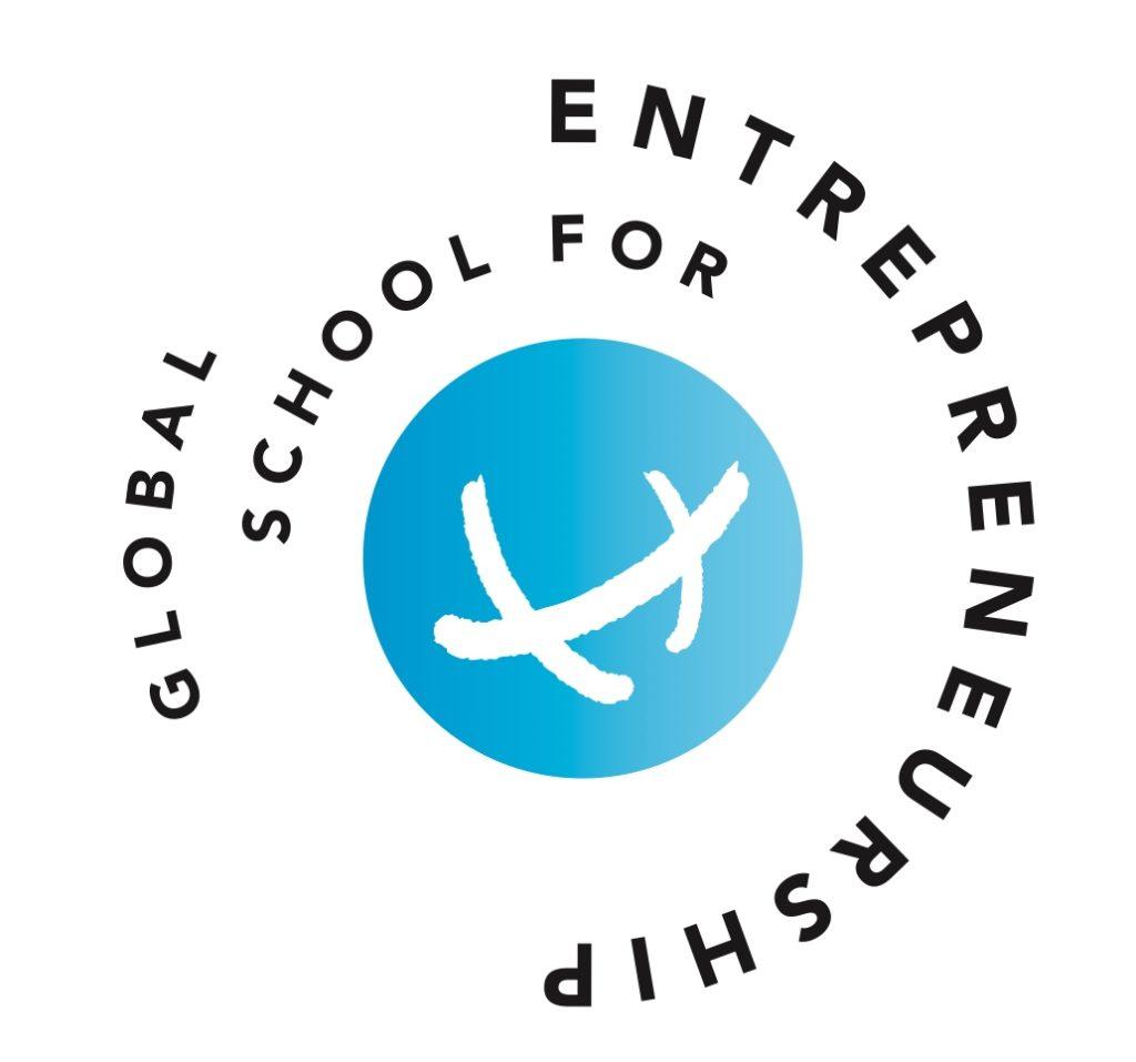 Global School for Entrepreneurship - Global School for Entrepreneurship Program