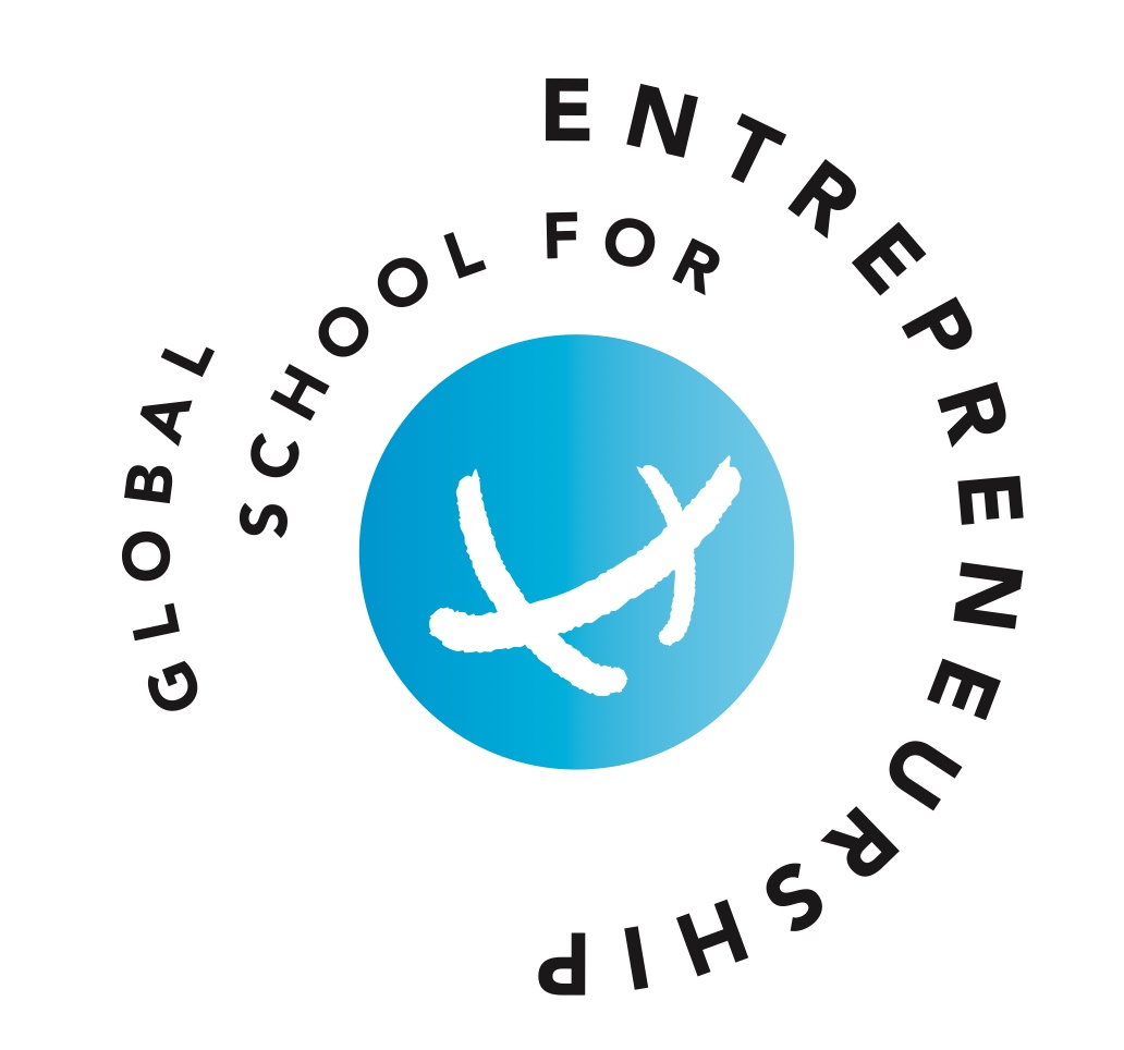 Global School for Entrepreneurship