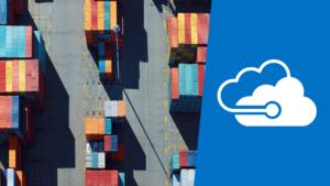 Microsoft Professional Program - Architecting Distributed Cloud Applications