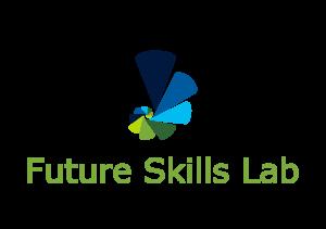 Future Skills Lab Logo