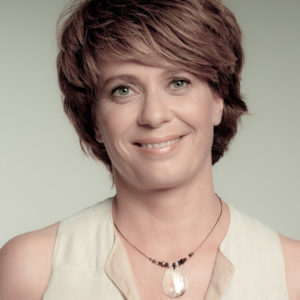 Johannette Zomer - Zomer Academie Zutphen