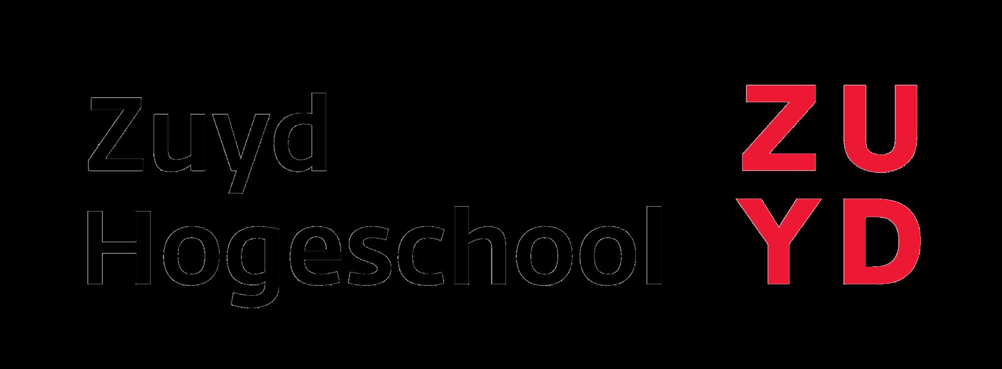 Zuyd Hogeschool - Zuyd Hogeschool Program
