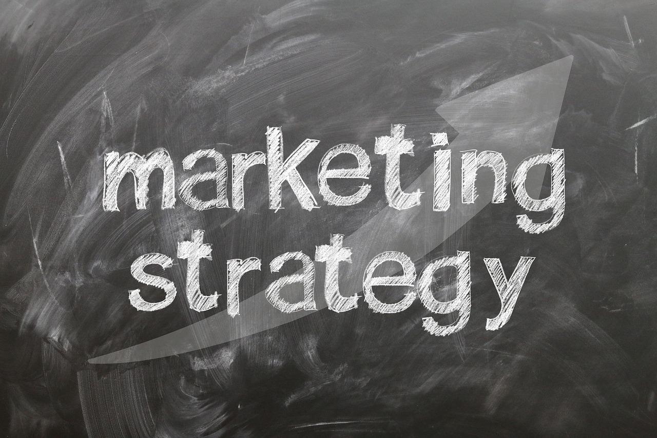 AI workshop Direct Marketing